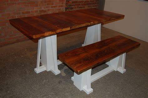 Handmade Tables For Sale - kitchen table awesome wood dining table real wood