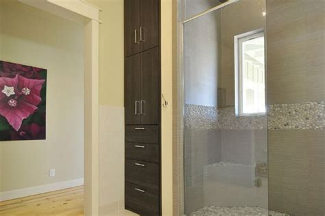 Closet Bathroom Ideas by 17 Best Images About Bathroom Closet Ideas On
