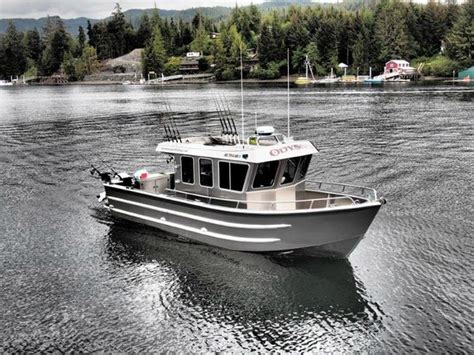 fishing boats for sale in ketchikan ak ketchikan salmon fishing ak top tips before you go with