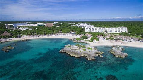 imagenes riviera maya grand sirenis riviera maya resort
