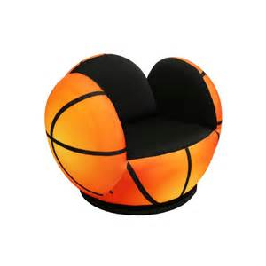 basketball swivel chair 71001 cozydays