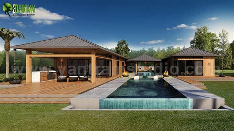 Home Front Side Design Images
