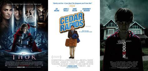 Room Cinema Release Date Uk Uk Cinema Releases Friday 29th April 2011 Filmdetail