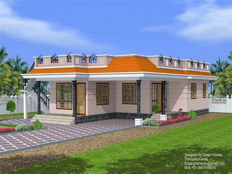 home exterior design upload photo front house design single story crowdbuild for