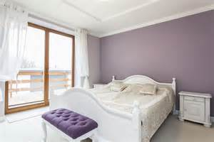 Purple And White Bedroom Ideas 25 Purple Bedroom Designs And Decor Designing Idea