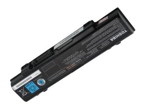 toshiba pabas213 battery buy best toshiba pabas213
