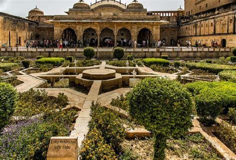 6 Picnic Spots Near Jaipur