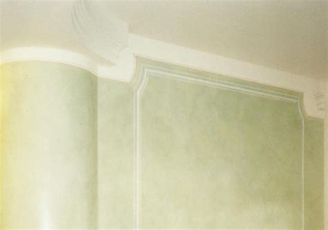 pitture a calce per interni pittura a calce pannelli termoisolanti