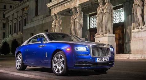 roll royce philippines rolls royce wraith 2018 philippines price specs autodeal
