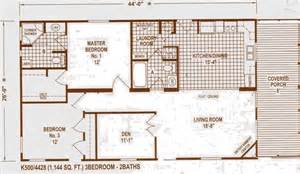 Amazing Home Floor Plans Most Recommended Double Wide Mobile Homes Prefab Homes
