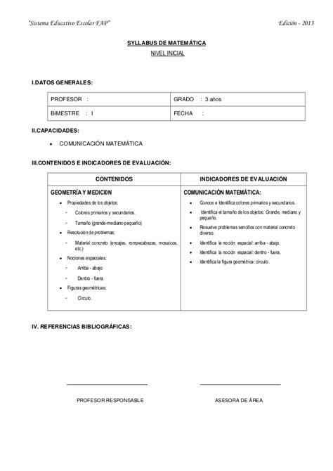 convenio auxiliar administrativo 2016 salario base 2016 auxiliar administrativo