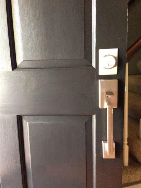 deco interior door knobs splendid front door knobs decor cool door knobs brushed