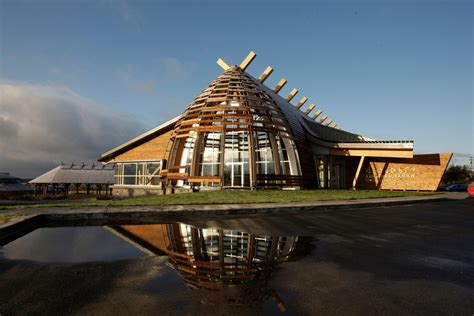 modern day architecture contemporary architecture at its best cree cultural