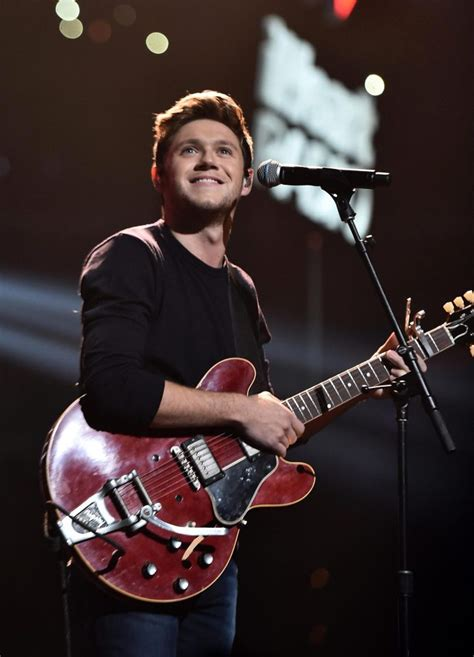 heres the irish model niall horan had a cheeky kiss with its x factor bosses are coming to ireland for open auditions