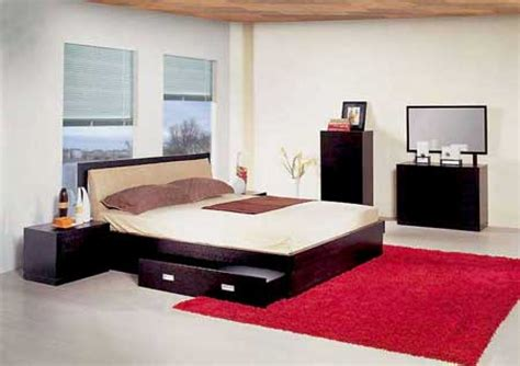 japanese bedroom furniture sets japanese bedroom set bedroom at real estate