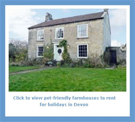 Cottages To Rent Friendly by Pet Friendly Farmhouses To Rent In