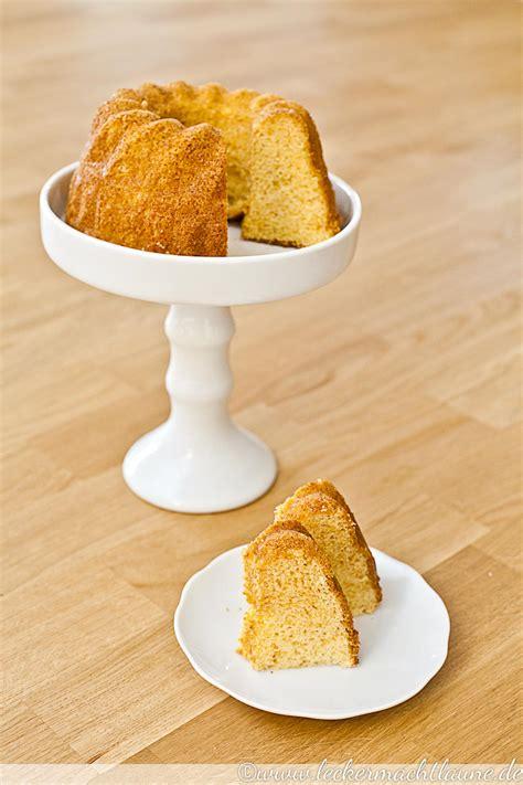 kondensmilch kuchen kondensmilch kuchen rezepte suchen