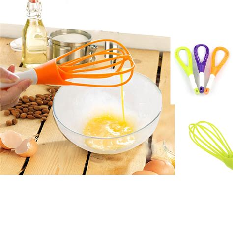 latest kitchen accessories 2015 new kitchen accessories gadgets manual rotary 2 in 1