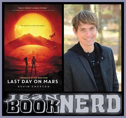 last day on mars chronicle of the books last day on mars chronicles of the by kevin