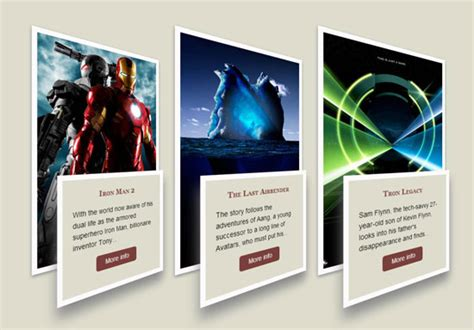 css animation tutorial pdf css3 html5 experiments that will blow your mind 47