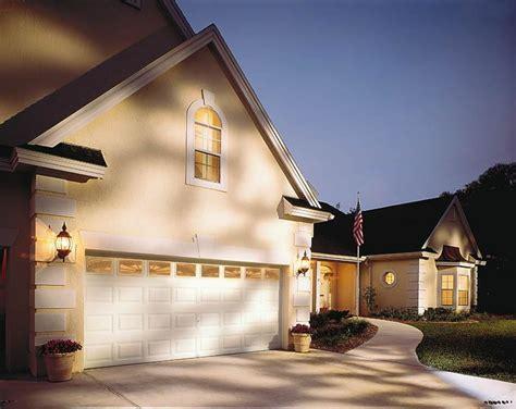 Overhead Door Santa Fe Santa Fe Garage Door Openers Repairs Albuquerque Nm 87114 888 403 5139