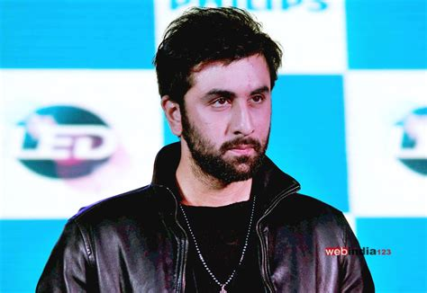 Film India Ranbir Kapoor | ranbir kapoor bollywood actor movie webindia123 com