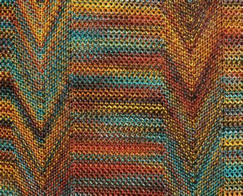 Zig Zag Pattern History | 25 best ideas about zig zag pattern on pinterest zig