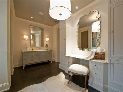 trisha real bathroom photos trisha troutz atlanta interiors bathrooms
