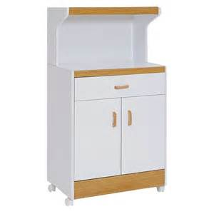 kitchen cabinet cart home source portable microwave kitchen cabinet microwave