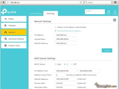 Wifi Biasa tp link tl wa820re wifi range extender portabel tp link