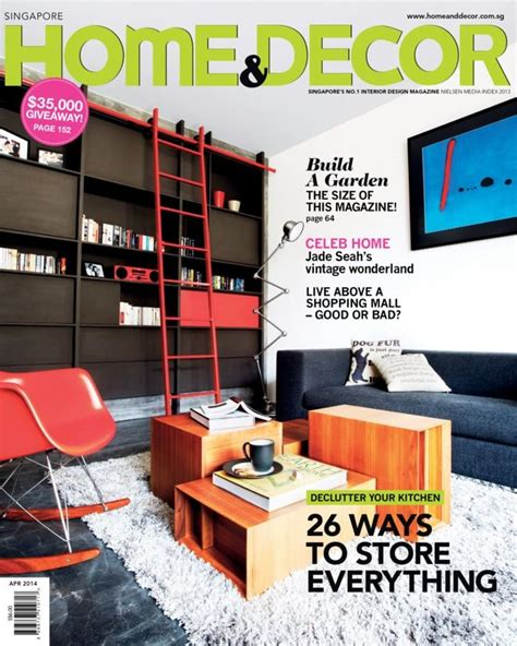 design magazine in singapore best interior design magazine singapore