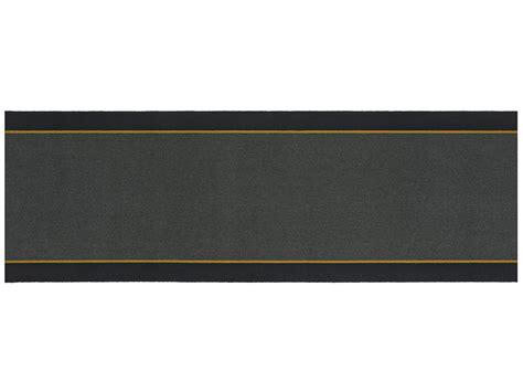 solid color wool rugs solid color wool rug bridge by kasthall design schou