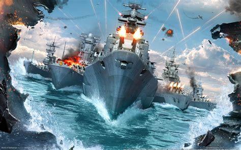 boat war games video games ocean war boats battles battleships sea