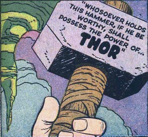which of the followings can a light saber cut thor s