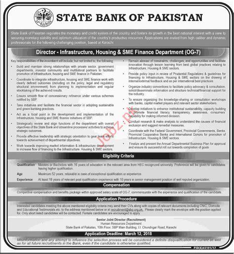 state bank of pakistan state bank of pakistan sbp karachi 2018 2018