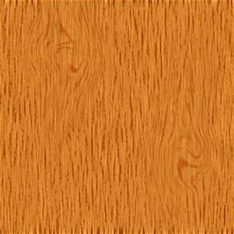 pattern photoshop grain realistic wood grain texture photoshop tutorials