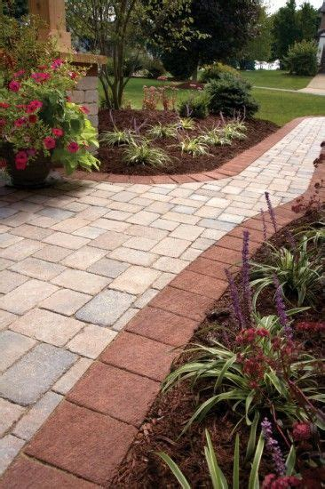 14 best images about hardscapes on pits