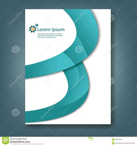 report covers templates 17 report cover design templates images report cover