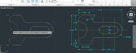 autocad 2014 essential training 1 interface and drawing autocad tutorials lynda com