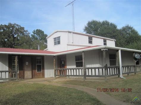 Troup Property Records 1302 County Road 4912 Troup Tx 75789 Realtor 174