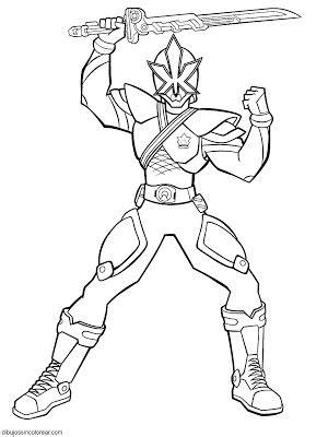 Tobot Y Coloring Pages by Dibujos Colorear Dibujos De Personajes De Power