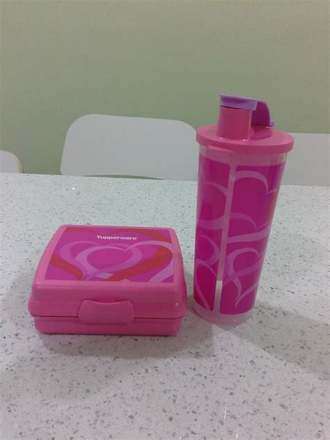 Tupperware Texture Canister Set 3pcs tupperware lover shop yes tupperware year end sales 2015