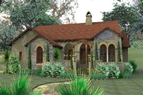 small house plans tuscan style home design and style