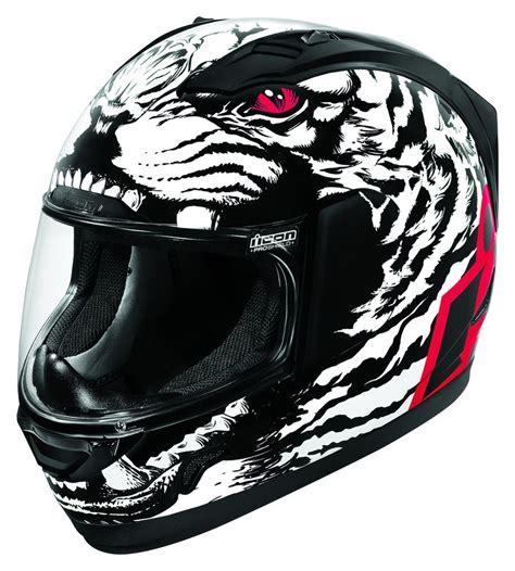 full face motocross helmet image gallery icon motorcycle helmets