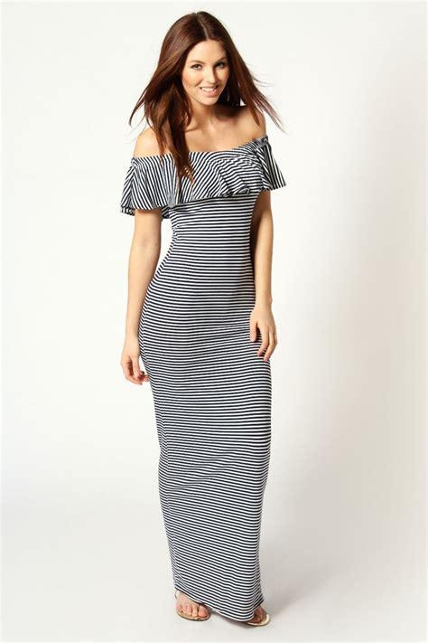 Dress Jersey Grade A Pecah 6 40 best images about dresses shoulder on