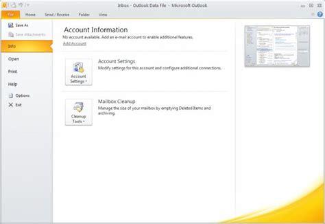Redownload Microsoft Office by Microsoft Office 2010 Professional Plus Original Post Rar