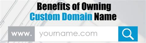 domain names archives page    znetlive blog