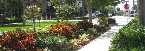 Landscaping Ideas Jacksonville Fl 28 Best Landscaping Landscaping Jacksonville Fl