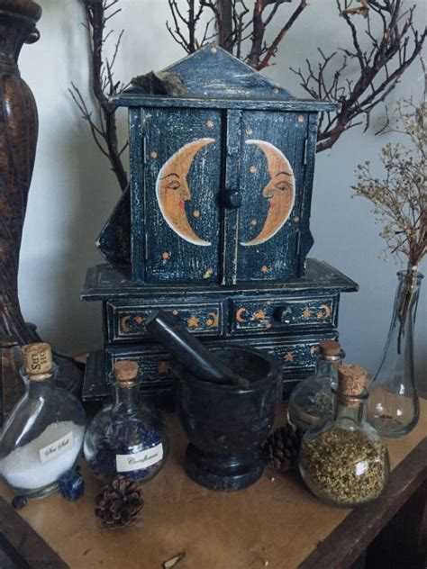 pagan home decor best 25 witch craft ideas on pinterest