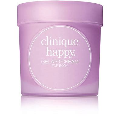Clinique Giveaway - kimberly b from the u s won this week s exclusive